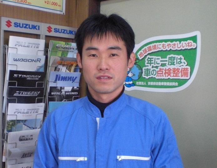 noriyuki