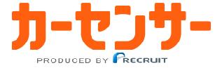 logo_top-header-revo