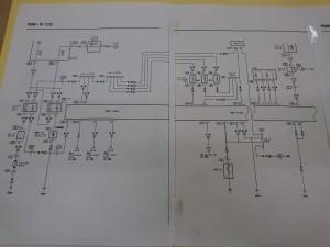 DSC_0266